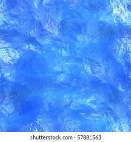 ice seamless texture