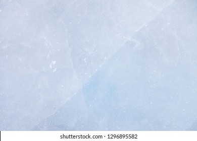 ice surface texture background