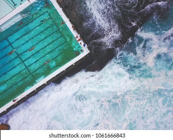 Icebergs Pools Bondi
