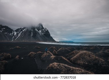 Iceland is best place