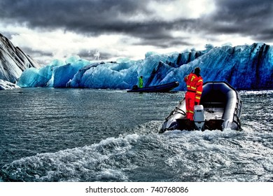 Iceland the Country of Vulcans, Hot Springs, Ice, Waterfalls, Unspoken Weather, Smokes, Glaciers, Strong Rivers, Beautiful Colorful Wild Nature, Lagoons, Amazing Animals, Aurora, Lava, Tundra, Geysers