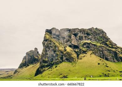 Icelandic travel Inspiration