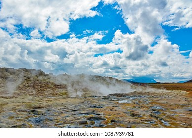 Icelands amazing landscapes and view you cand find