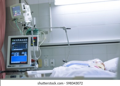 Icu Images, Stock Photos & Vectors | Shutterstock