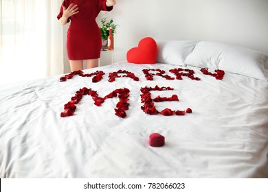 Propose Ideas Images Stock Photos Vectors Shutterstock