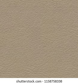 Ideal leather background for your classic style. Seamless square texture, tile ready.