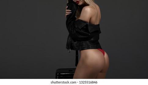 Stephanie renee fucked
