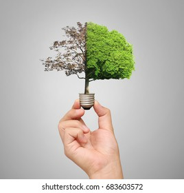 Energy Conservation Images Stock Photos Amp Vectors Shutterstock
