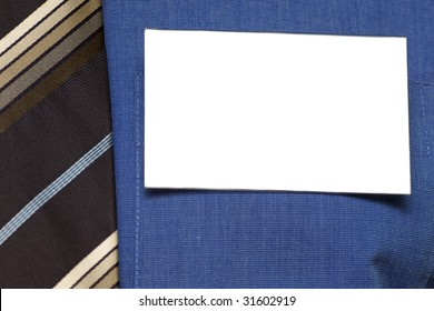 identification name tag