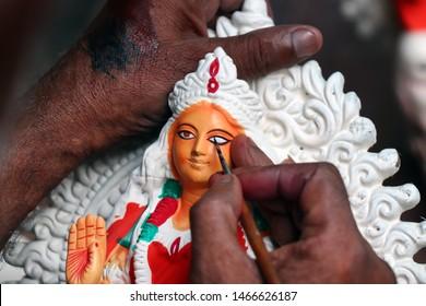 Lakshmi Images, Stock Photos & Vectors | Shutterstock