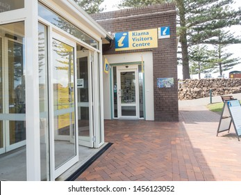 The Entrance Nsw Stock Photos, Images & Photography | Shutterstock