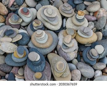 Illinois Beach State Park, Zion, Lake County, Illinois, USA. Stolen land of the Kiikaapoi, Peoria, Bodewadmiakiwen, Myaamia, Waazija, Ochethi Sakowin