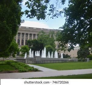 Illinois State Treasury
