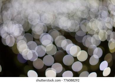 Illumination in Kanagawa