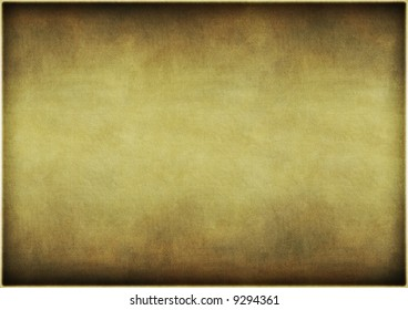 illustration of abstract grunge paper texture