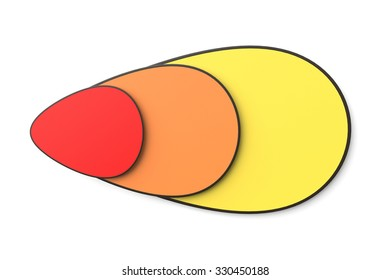 illustration of chart