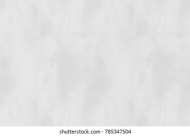 Illustration of a paper texture to use in all kinds of backgrounds, wallpapers and design projects