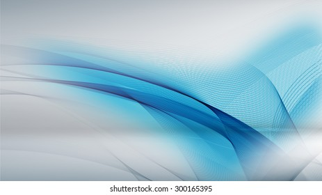 Illustration/design background or wallpaper.