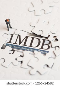 Imdb Images, Stock Photos & Vectors | Shutterstock