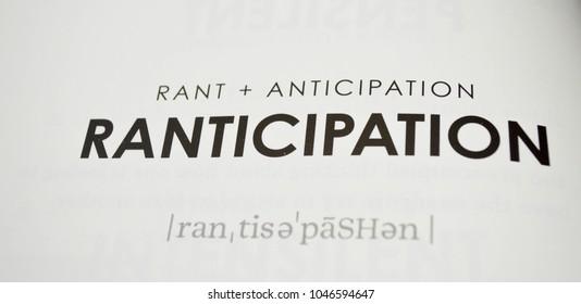 Ranting Images, Stock Photos & Vectors | Shutterstock