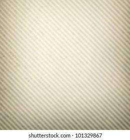 Streifen Textur Papier
