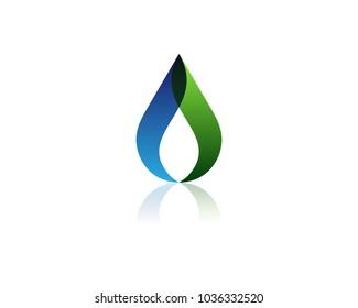 Vitamin Logo Vectors Free Download