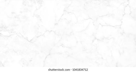 natuurlijke witte marmeren textuur voor de luxe achtergrond van het huidtegelbehang. Creatieve stenen keramische kunst muur interieurs achtergrond ontwerp. foto hoge resolutie.