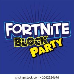 Fortnite Battle Royale Fornite Logotipo Fortnite Logo Vector Ai Free Download