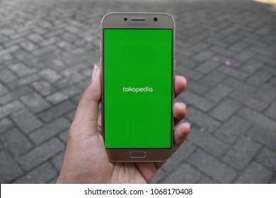 tokopedia logo vector eps free download tokopedia logo vector eps free download