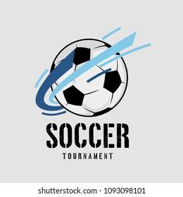 Search: dream league soccer Logo Vectors Free Download