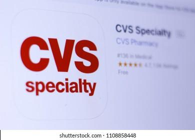 Cvs Caremark Logo Vectors Free Download