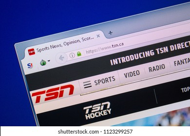 Tsn Logo Vectors Free Download