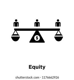 Equity Logo Vectors Free Download