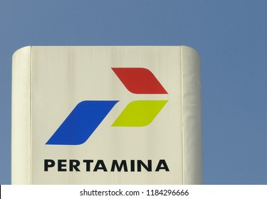 pertamina logo vector cdr free download pertamina logo vector cdr free download