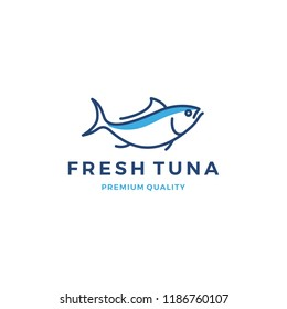 tuna logo vector cdr free download tuna logo vector cdr free download