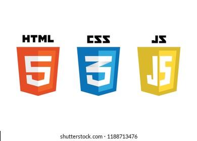 Javascript Logo Vectors Free Download