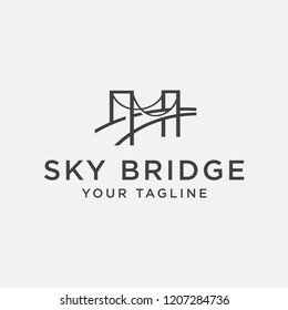 Search: home bridge Logo Vectors Free Download