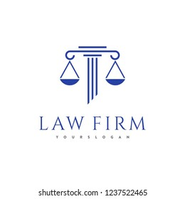 Firm Logo Vectors Free Download