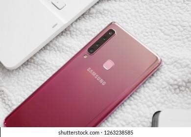 Samsung Mobile Logo Vectors Free Download