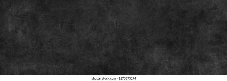 灰色のセメントとコンクリートのテクスチャの高解像度。(XXLサイズ)