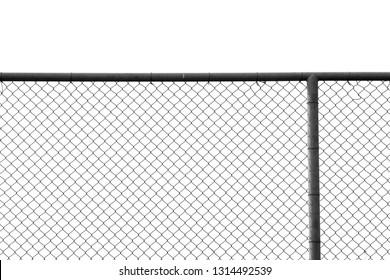 Stahldrahtgeflecht, das zur Herstellung eines Netzgeflechts verwendet wird. Nutzen Sie die Sicherheit, desto besser. Zum Beispiel verwendet, um Zaun zu machen