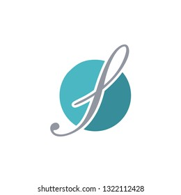 Coreldraw Logo Vectors Free Download