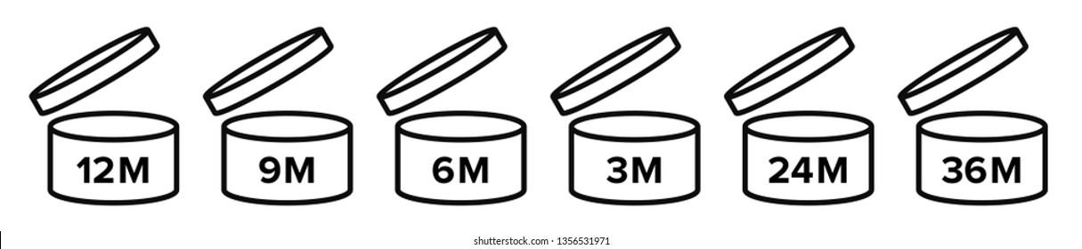 3M Logo Vector ( EPS) Free Download