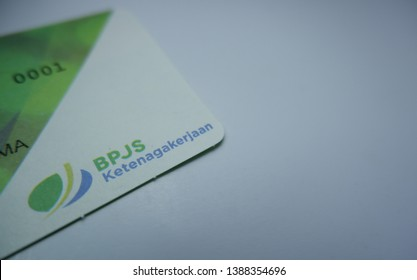 Bpjs Kesehatan Logo Vector Cdr Free Download