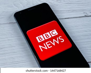 Bbc News Logo Vector Ai Free Download