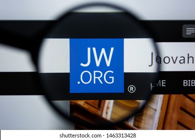 Jw Org Logo Vector Ai Free Download ༺♥༻ jw.org has the bible in 300+ languages, asl and other sign languages included. jw org logo vector ai free download