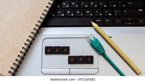Keyboard keys on touch pad panel