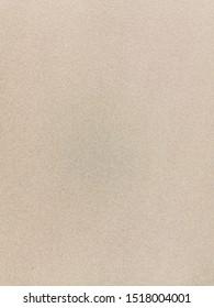 Sandstrand Draufsicht Hintergrund