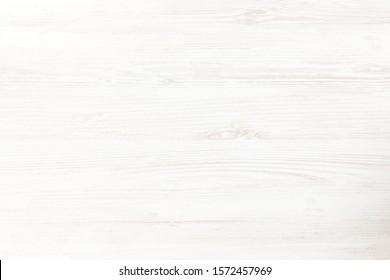 weißer gewaschener alter Holzhintergrund, hölzerne abstrakte Textur