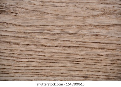 Old grunge dark textured wooden background,The surface of the brown wood texture - Image.